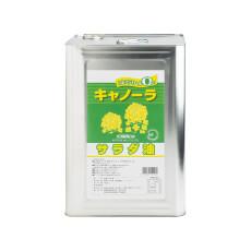 大豆サラダ油